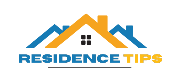 Residence-tips-logo
