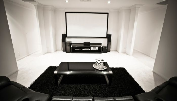 Theatre-Room-Ideas