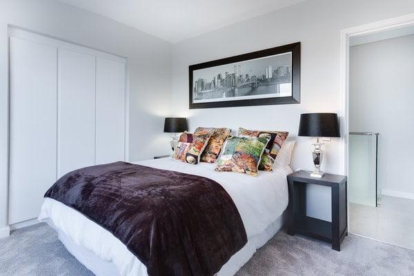 Standard-Bedroom-Size